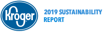 Kroger 2019 Sustainability Report